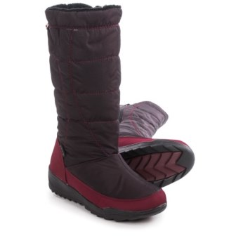 kamik-nice-snow-boots-waterproof-insulated-for-women-in-grey-p-8634r_06-460.2.jpg