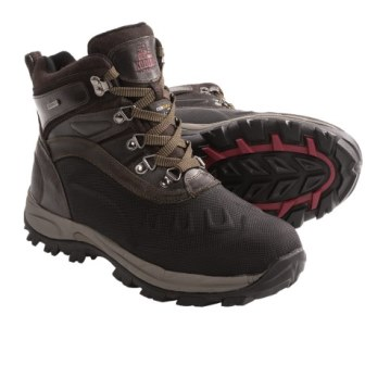 kodiak-emerson-snow-boots-waterproof-insulated-for-men-in-brown-p-7176c_01-460.2.jpg