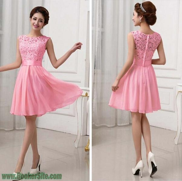 MINI-DRESS-KOREA-WARNA-PINK-CANTIK.jpg