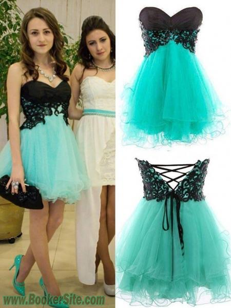 turquoise-tulle-black-lace-sweetheart-short.jpg