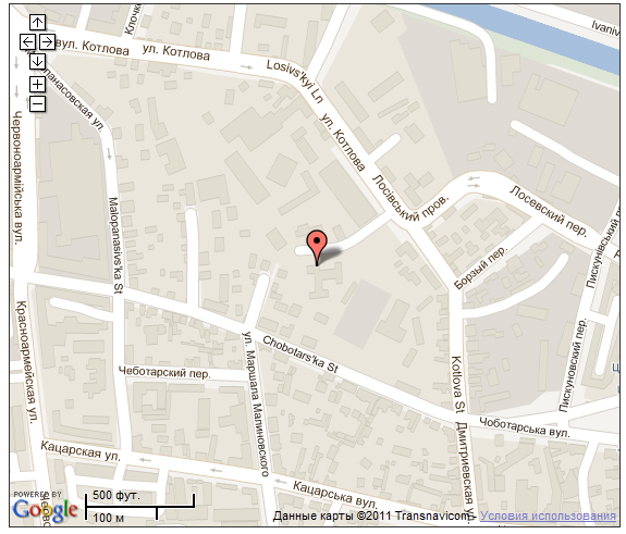 Спб невский район поликлиники на карте